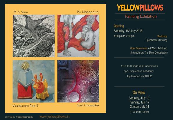 Yellow_Pillows_Final (1)